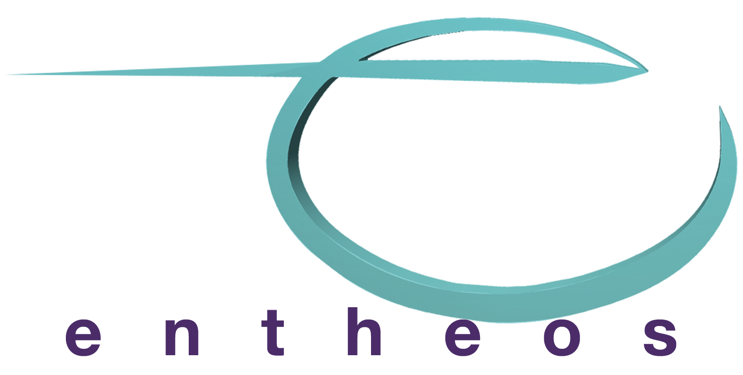 Entheos Inc.