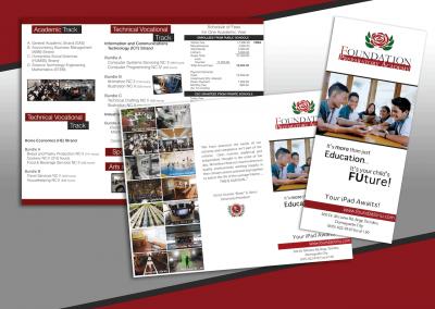 FPA Brochure