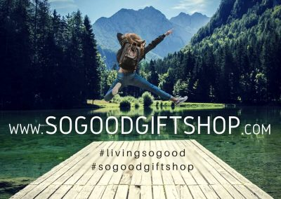 www.sogoodgiftshop.com (1) graphic